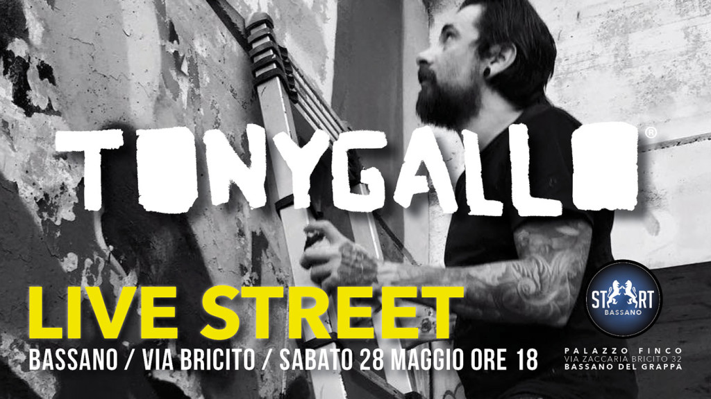 LIVE-STREET-TONY-GALLO-web
